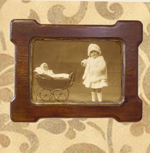 Рамка для фотографии (16).