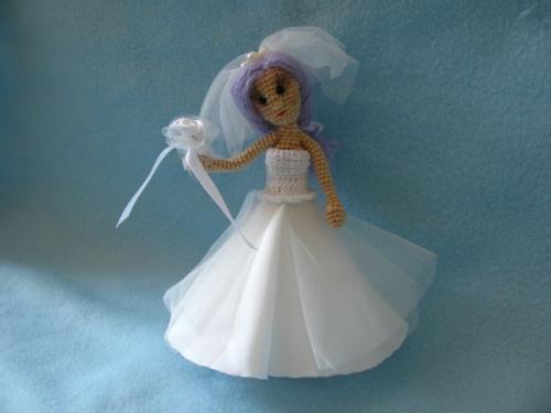 Невеста Шарлотта